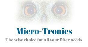 Micro-Tronics